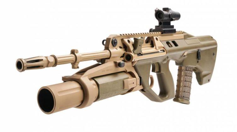 FuturistikWeapon-04-EF-88_Rifle
