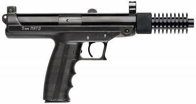 FuturistikWeapon-15-ClaridgeGoncz_Pistol