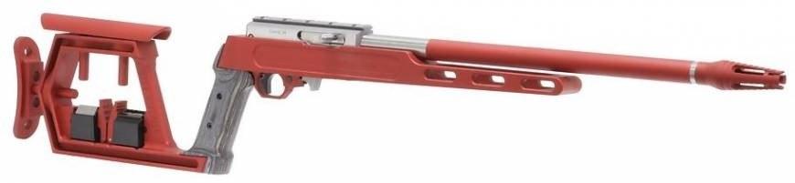 FuturistikWeapon-16-Volquartsen_Inferno_Rifle
