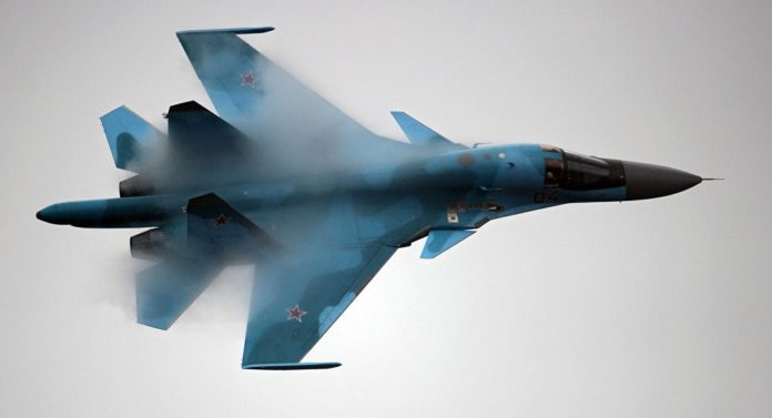 Su-34-FutureBestSeller