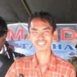 Dhimas Afihandarin