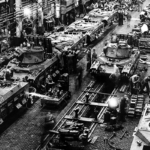 wwii-allied-tank-manufacturing-factories-20