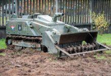 1-robot-tempur-bergabung-dengan-militer-rusia-2016