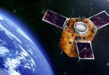10-turki-akan-bangun-satelit-secara-mandiri