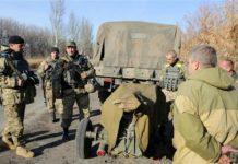 13-4-orang-tewas-akibat-konflik-di-ukraina-timur
