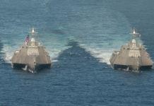 17-arab-saudi-tolak-penawaran-kapal-perang-as