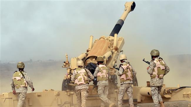 18-3-tentara-arab-saudi-tewas-diklaim-kelompok houthi