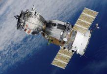 20-rusia-orbitkan-satelit-peringatan-rudal-terbaru