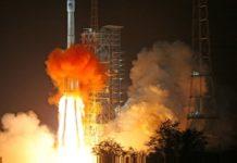 22-tiongkok-akan-luncurkan-20-misi-luar-angkasa