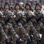 23-tiongkok-buka-pangkalan-militer-di-afrika