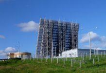 24-rusia-bangun-stasiun-voronezh-radar-peringatan-dini