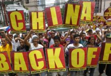27-filipina-sambut-pangkalan-militer-as-untuk-melawan-ekspansi-tiongkok