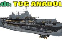 28-tcg-anatolia-kapal-serbu-amfibi-turki