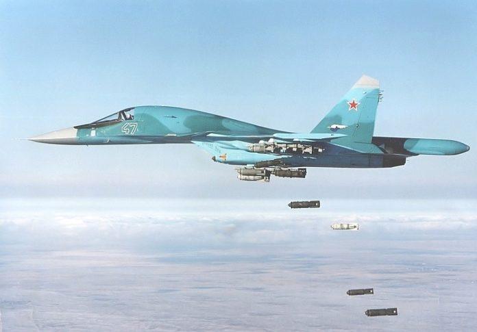 3-aljazair-resmi-beli-12-unit-sukhoi-su-34