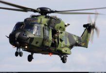30-prancis-perbanyak-pengadaan-helikopter-pengangkut-taktis-nh90-tth