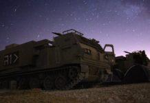 31-rudal-romah-misil-israel-terakurat