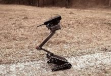 32-rusia-kembangkan-robot-tempur-berukuran-tas-ransel