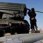 35-rusia-terima-sistem-peluncur-roket-tornado-s