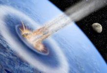 36-uni-eropa-pakai-senjata-nuklir-rusia-untuk-mencegah-kiamat-asteroid