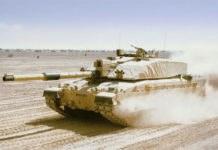 38-inggris-perbarui-tank-tempur-challenger-2