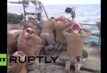 39-marinir-as-menangis-saat-ditangkap-iran