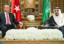 4-turki-targetkan-10-miliar-dollar-dalam-kontrak-militer-dengan-saudi