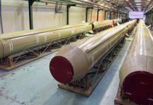 40-amerika-serikat-terapkan-sanksi-baru-atas-program-rudal-iran