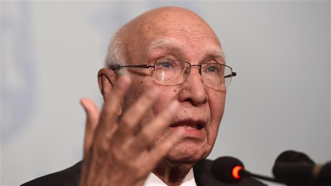 42-pejabat-senior-pakistan-salahkan-as-atas-ketidakstabilan-timur-tengah