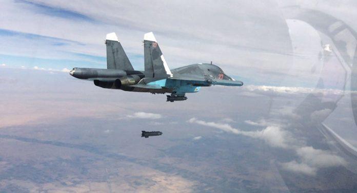 49-angkatan-udara-rusia-serang-isis