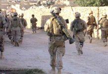 53-pentagon-akan-kirim-lebih-banyak-pasukan-ke-irak