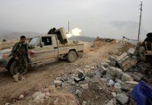59-kurdistan-berhasil-cegah-serangan-isis-dekat-mosul