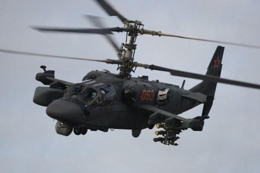62-rusia-jual-46-unit-helikopter-ka-52-alligator