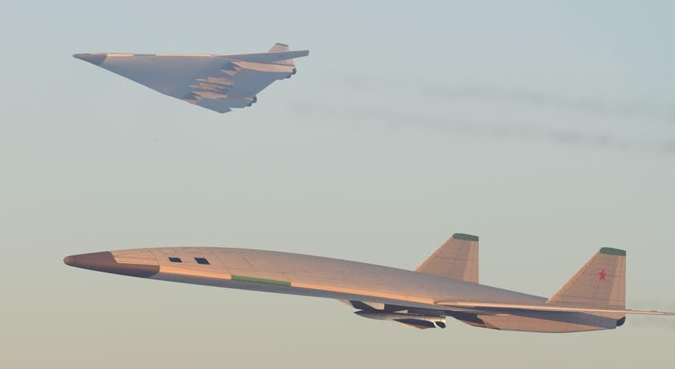 64-pesawat-pengebom-strategis-rusia-PAK-DA