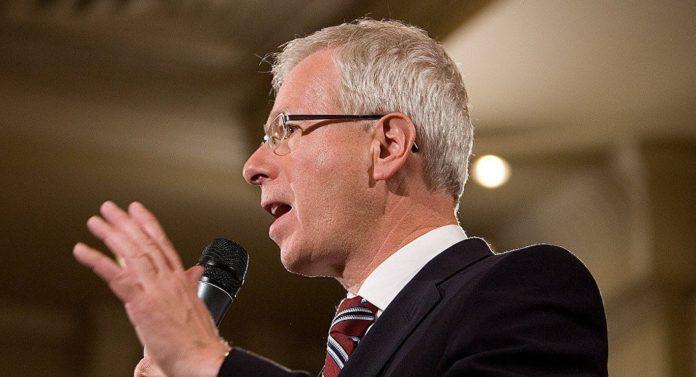 67-kanada-akan-cabut-sanksi-iran