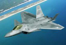 7-indonesia-dan-korea-selatan-setujui-pengembangan-jet-tempur-kf-x