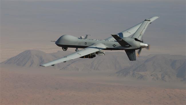 70-serangan-drone-as-bunuh-5-militan-taliban