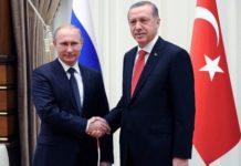 71-rusia-peringatkan-warganya-tidak-kunjungi-turki