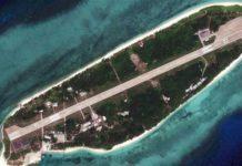 72-as-kecam-kunjungan-presiden-taiwan-ke-laut-cina-selatan