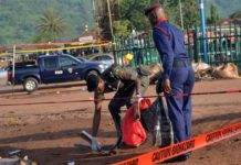 73-serangan-boko-haram-tewaskan-13-orang-di-nigeria