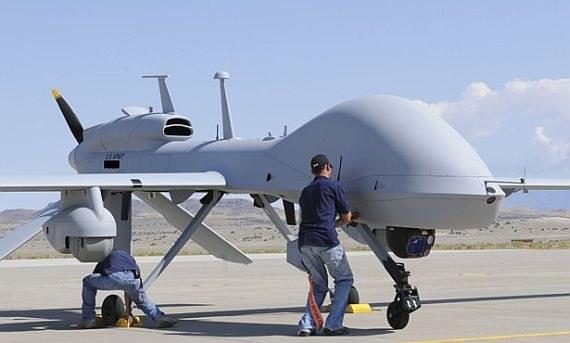 75-amerika-serikat-luncurkan-drone-gray-eagle