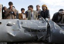 76-houthi-yaman-tembak-jatuh-jet-tempur-arab-saudi