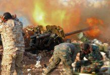 78-pasukan-pemerintah-suriah-pukul-mundur-teroris