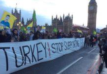 80-israel-tuduh-turki-kerjasama-dengan-isis