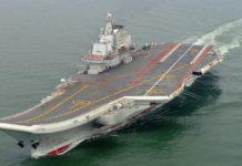 81-kapal-induk-beijing-berpatroli-di-laut-cina-selatan