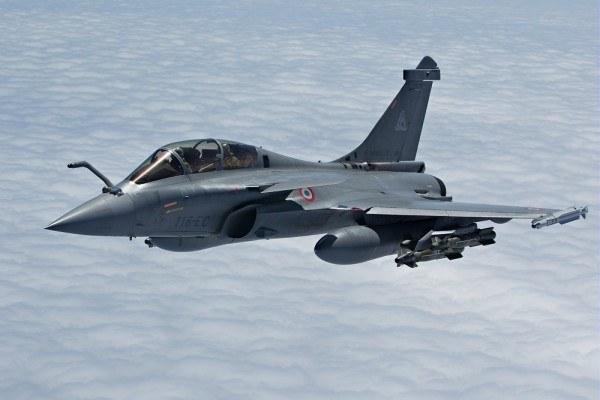 82-mesir-terima-3-jet-tempur-dassault-rafale-dari-prancis