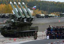 9-misil-anti-jet-buk-m3-sam-rusia