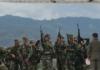 Pasukan Khusus TNI Siap Tangkap Kelompok Santoso