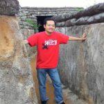 Victor Yonathan Adhy Sanjaya