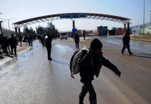 10-pbb-serukan-turki-buka-perbatasan-untuk-pengungsi-suriah