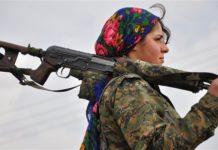 11-kurdistan-suriah-pukul-mundur-al-nusra-kuasai-pangkalan-udara